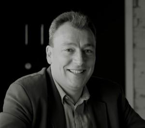 Jim Carruth