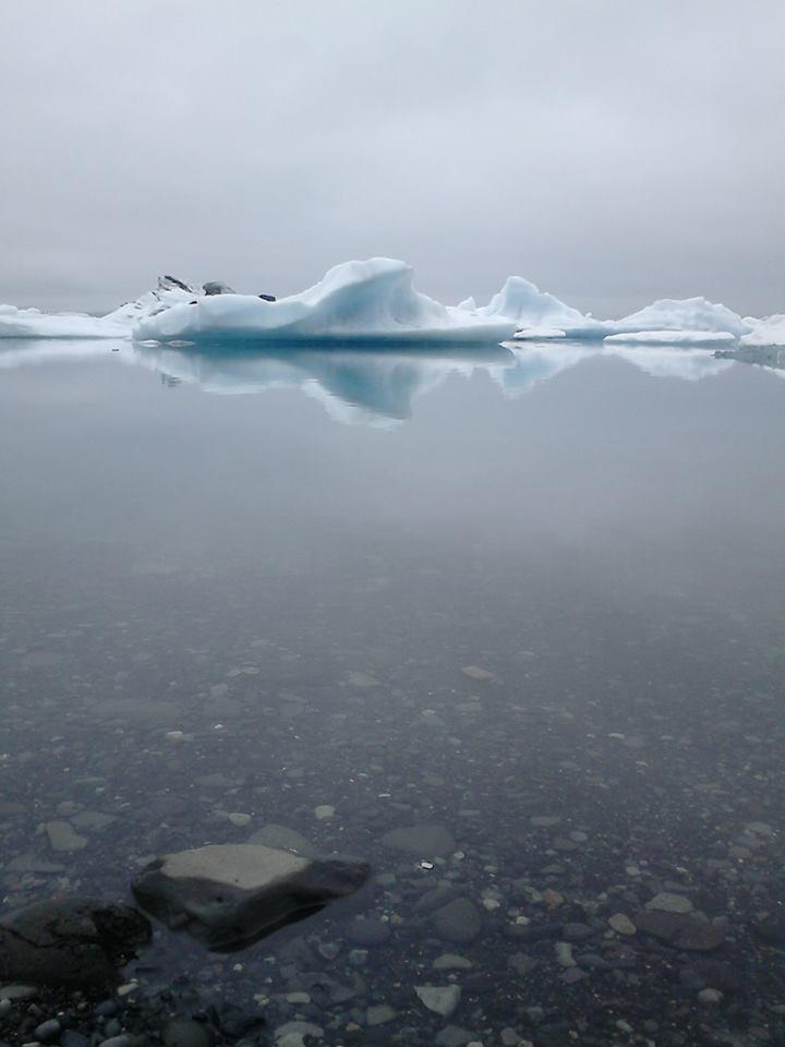 Jelle_glacier