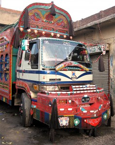 Lahore Blog4