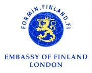 d-formin-00001681_formin_logo-180x143