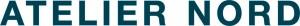 AN_Logo_pms548-300x26