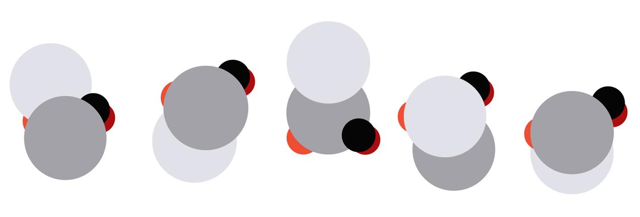 Circumpolar