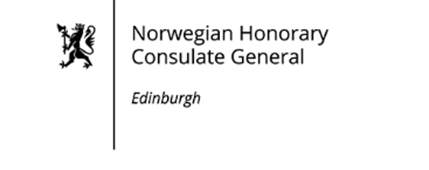 NorwegianHCG