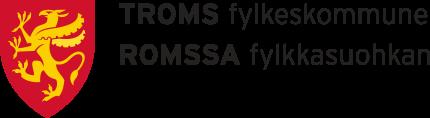 tfk-logo.89505d8c
