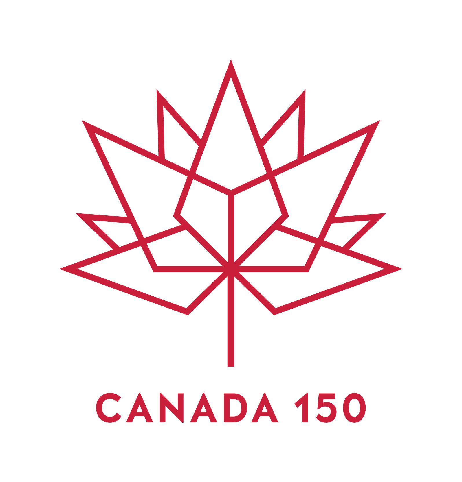 Canada150_Logo_MainPrincipal_RedRouge_RGB