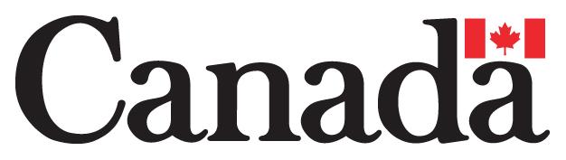 Canada_Wordmark-col-profuse 5cm